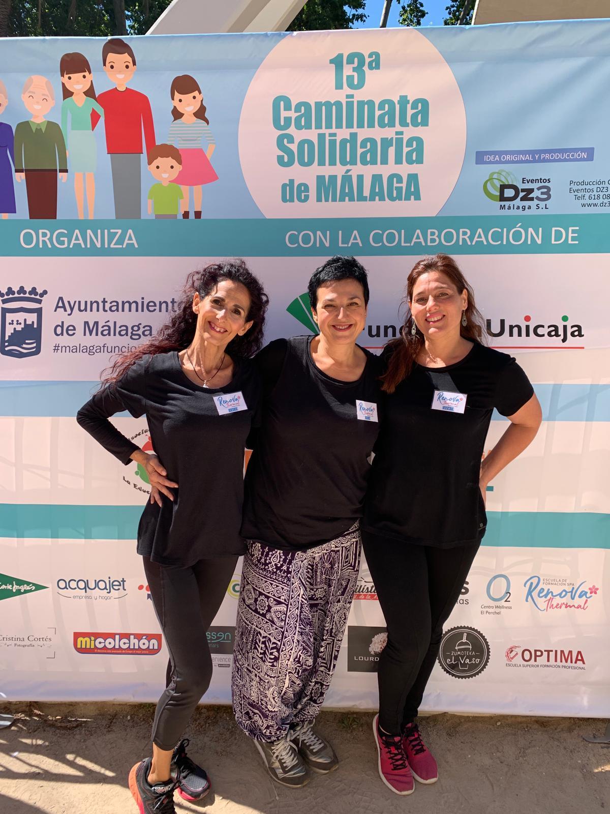 Caminata_solidaria_Malaga_Renova_Thermal