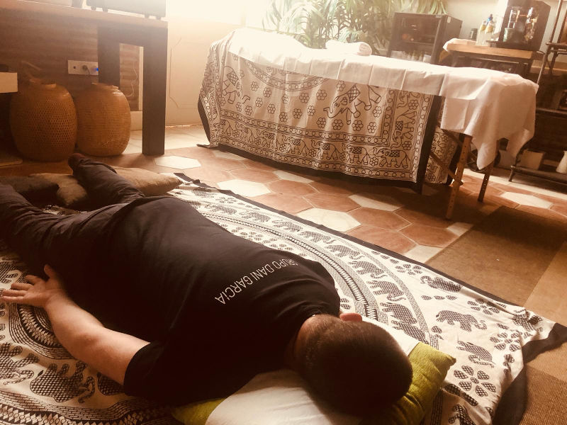 masaje-para-empresas-7