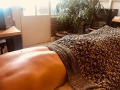 masaje-para-empresas-4