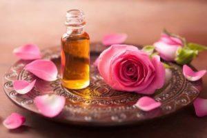 Aromaterapia de Lujo en Renova Thermal Marbella