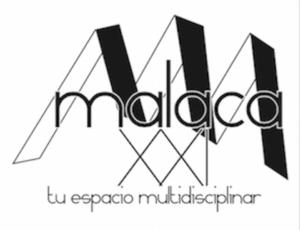 MalacaXXI Logo