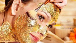 Oro Perlas y Diamantes en Renova Thermal Marbella