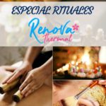Foto Rituales Renova Thermal