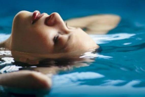 The Best Spas Marbella Renova Thermal