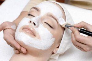 Tratamientos cosmeticos faciales personalizados en Renova Thermal Marbella