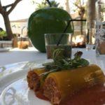 foto Restaurante Dunas 5