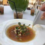 foto restaurante Dunas 4