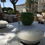 foto restaurante Dunas 7