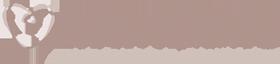 logotipoHL